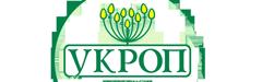 Вегетарианское кафе Укроп в городе Киев