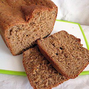 bezdrozzevoj-hleb-kypit
